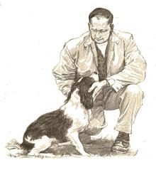 Stanley Hay MacQueen
